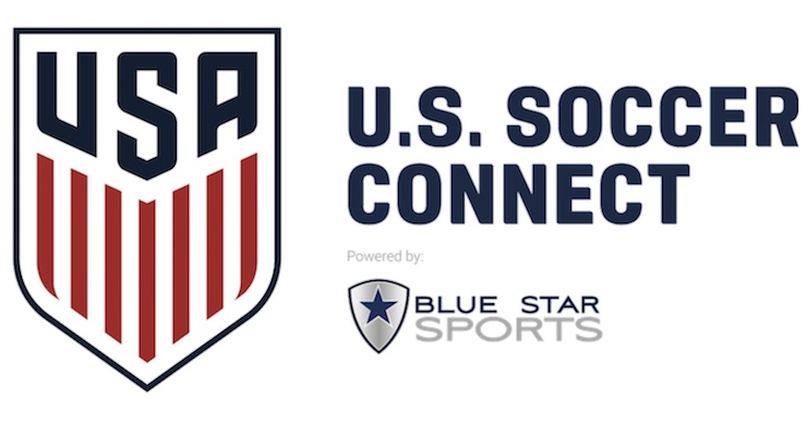 US-Soccer-Connect-powered-by-Blue-Star-Sports
