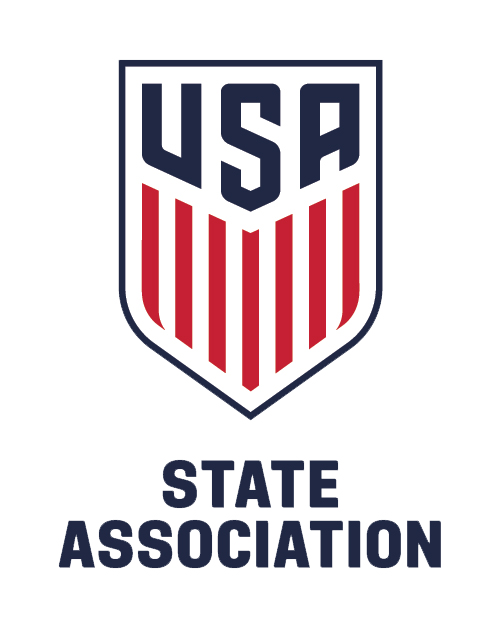 USSF-State Association-Vertical-transparent