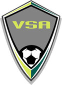 VSA-new-logo-2011-resized