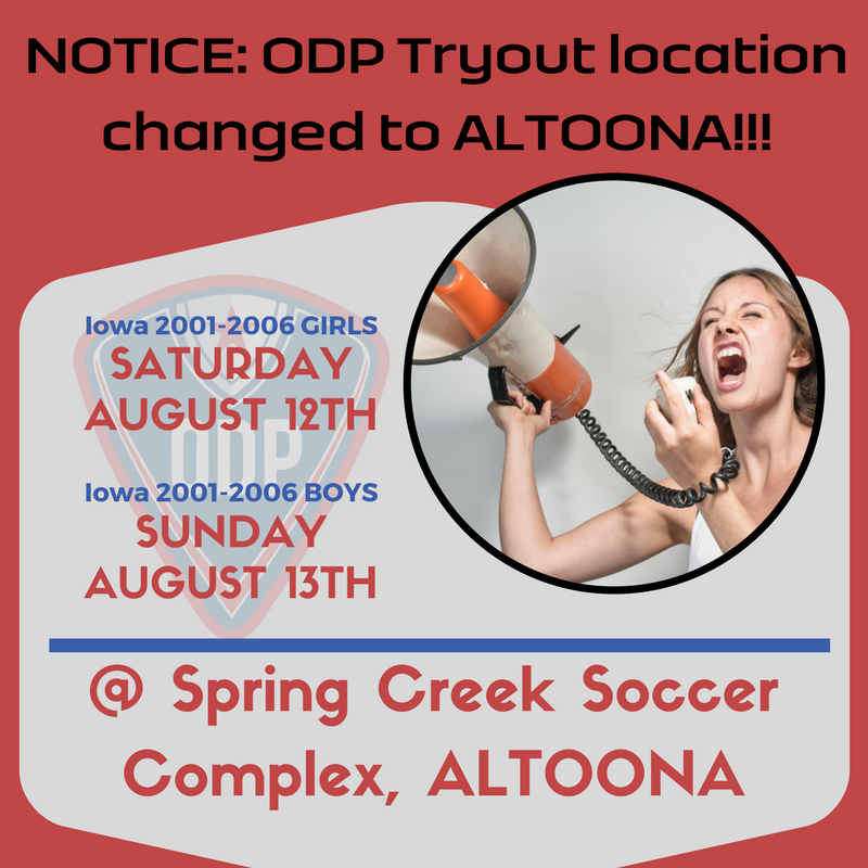 img-2017-tryout-location-change