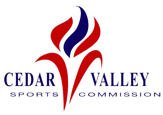 logo-CV-Sports-Commission