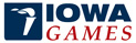 logo-Iowa-Games