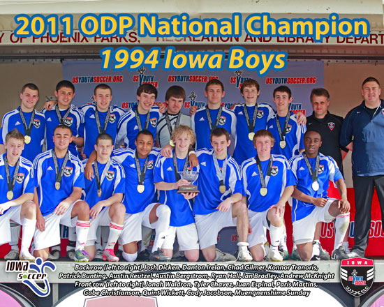 odp-natl-champ-94B