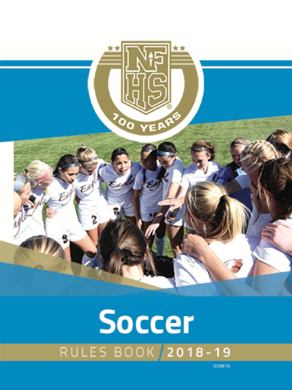 refs-NFHS-Rules-Book-(2018-19)