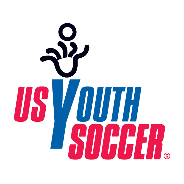usyouth