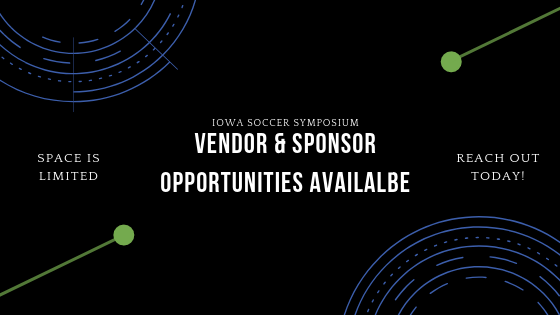 vendor and sponsor opportunities image