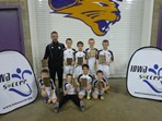 indoor-champ-U11B-CF-2013