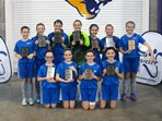 indoor-champ-U11G-CR-2013