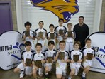 indoor-champ-U12B-CF-2013