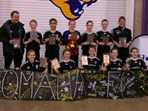 indoor-champ-U12G-CF-2013