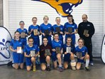 indoor-champ-U13G-CF-2013
