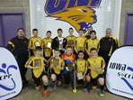 indoor-champ-U14B-CF-2013