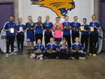 indoor-champ-U14G-CR-2013