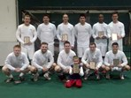 indoor-champ-men-open-CR-2013