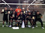 indoor-champ-men-open-DM-2013