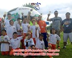 kac-champ-U12B-Pleasant-Hill-Outlaws