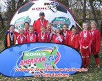 kac-oct12-champ-U11G