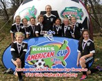 kac-oct12-champ-U12G