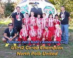 kac-u11-12coed-champ-northpolk