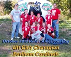 kac-u11g-champ-earlham
