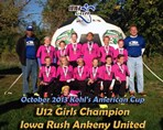 kac-u12g-champ-rush