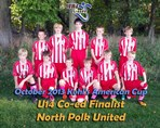 kac-u14coed-finalist-northpolk
