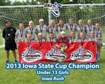 scup-champ-U13G-Iowa-Rush