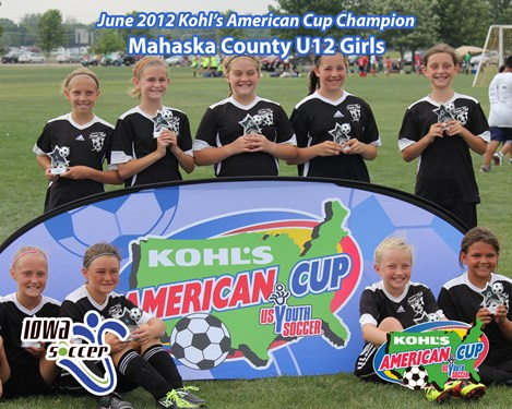 kac-june12-champ-U12G