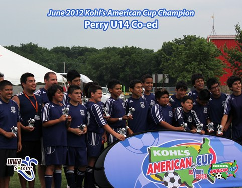kac-june12-champ-U14C