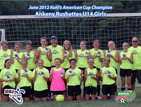 kac-june12-champ-U14G