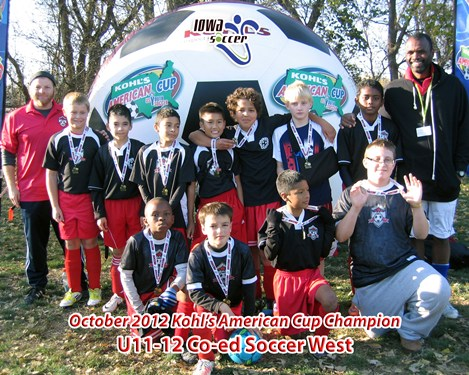 kac-oct12-champ-U11-12C