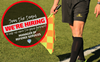 hiring-rotator-referee