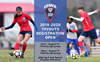 odp tryouts 2019-2020 rotator