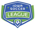 IowaSoccer_League_rgb