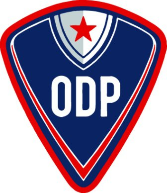General ODP Shield