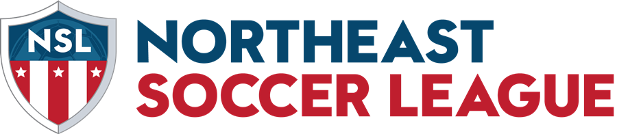 Northeast Soccer League Logo