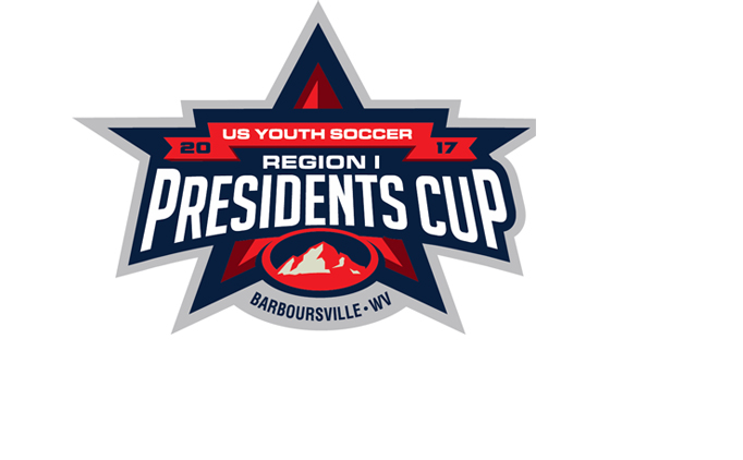 Schedule LIVE for 2017 Region I Presidents Cup