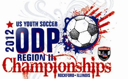 2012 REGION 2 CHAMPIONSHIP LOGO (ON white) 448x277
