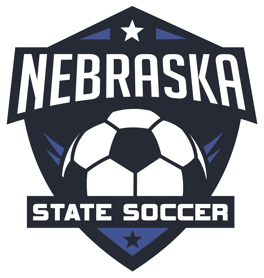 NEBRASKA  FINAL LOGO cs5