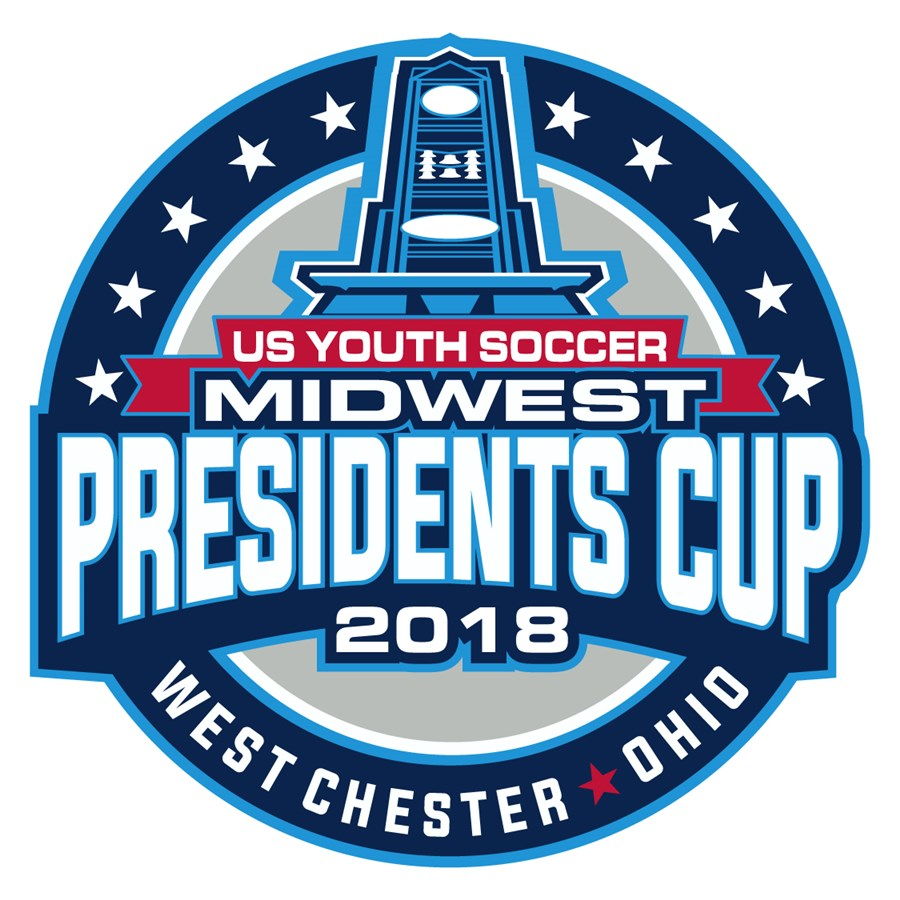 USYS-PresidentsCup2018-Midwest (1)