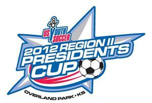 2012 R II Presidents Cup_OVERLAND PARK  440x300