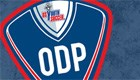 ODP Region II Staff Coach Applications