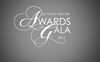 682x422_Media_Wall_15 Awards