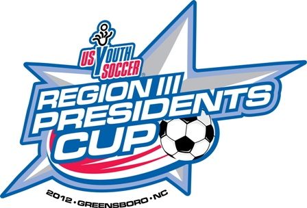 2012 RIII Presidents Cup_Greensboro 448x304
