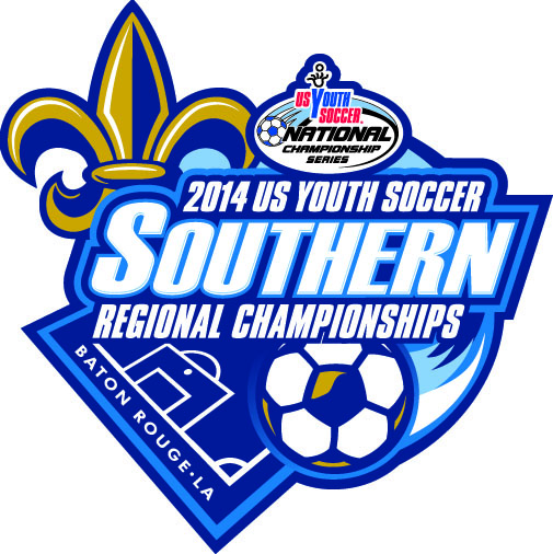 2014 SOUTHERN REGIONALS