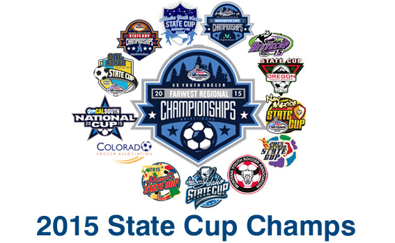 2015 State Cup Champs Web