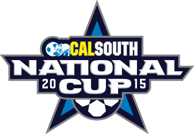 Cal South National Cup