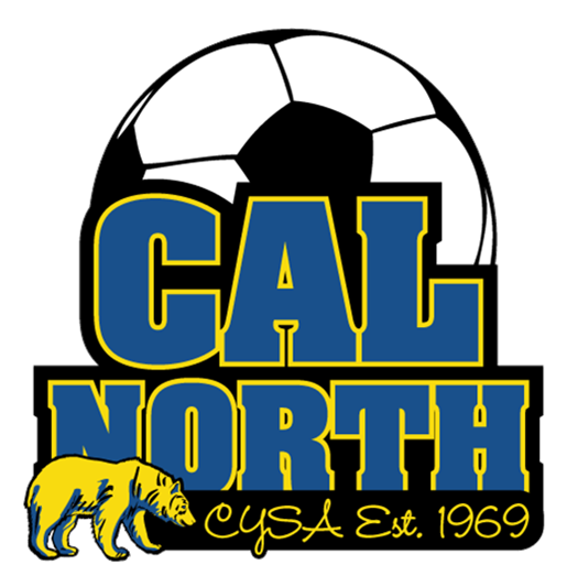 California_North_State_Logo_NEW