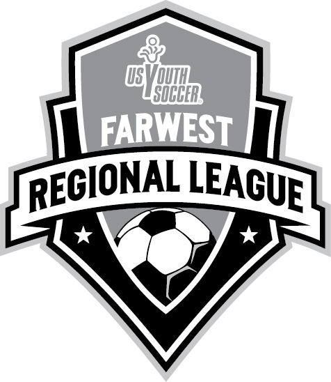 Farwest Regional League (final)!
