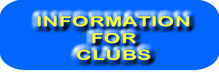 Information for Clubs_Big